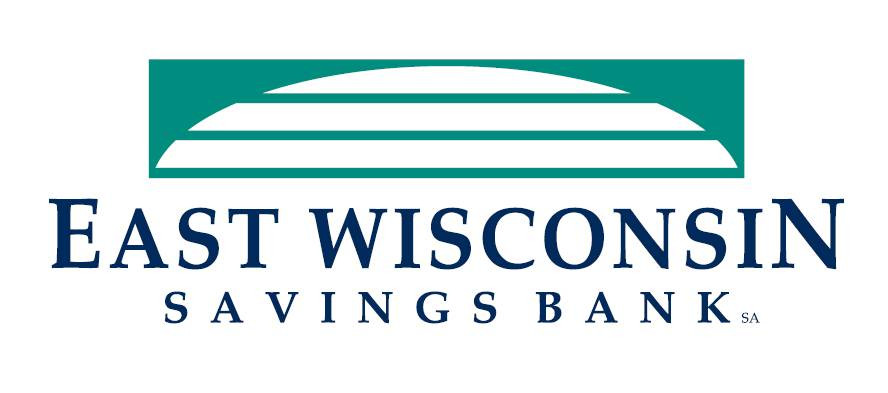 Link to East Wisconsin Savings Bank Website