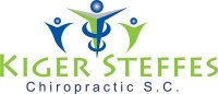 Link To Kiger Steffes Chiropractic Website