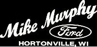 Link To Mike Murphy Ford Website