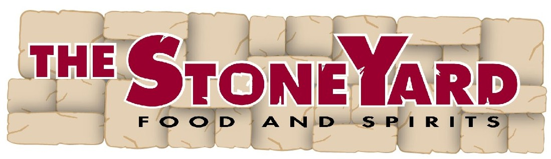 StoneYard Website